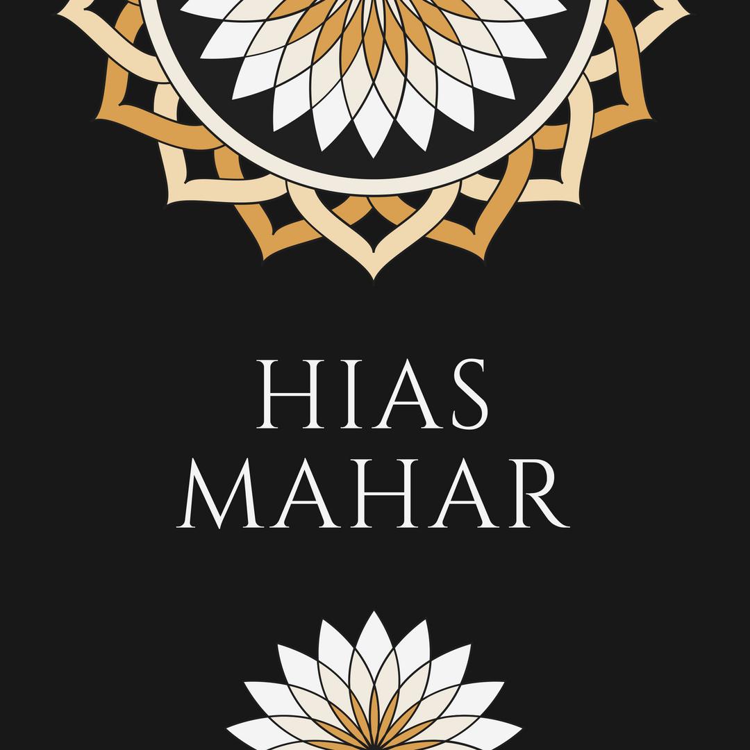 Hias Mahar
